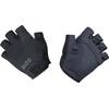 GORE WEAR C5 Trail Short Gloves black